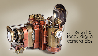 steampunck-camera3